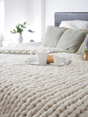 couverture-laine-chunky
