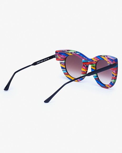 http://www.luckyshops.com/accessories/shop/eyewear/thierry-lasry-divinity-sunglasses