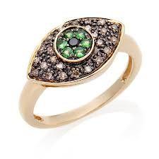 #unique #accessories #gold