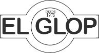 Grup El Glop - Barcelona