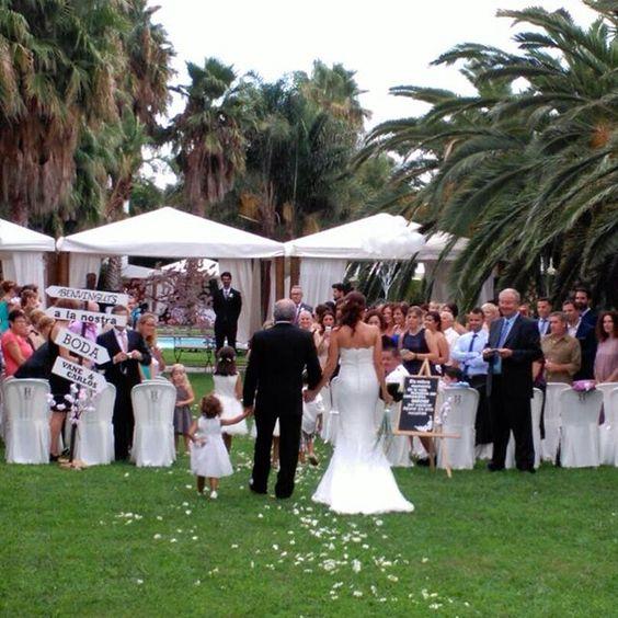 #carpacio #atún #rojo #toñina #postre #dessert #restaurante #gourmet #cuina #gastronomía #receta #tataki #atún #wedding #banquete #weddingplaner #tancatdecodorniu #bodas #eventos #alcanar #lescases #tarragona #hotelconencanto #gastronomía #delta #ebre #igersvalencians #igersebre #castellon #jamón #delicatessen by tancatdecodorniu