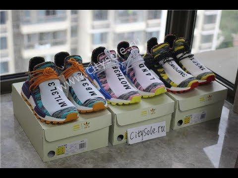 adidas motherland sneakers