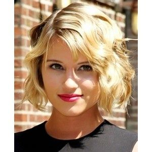 ... face and amazing hairstyle editing app images burleighvirtuallibrary