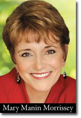 This is a picture of Mary Morrissey on her website Prosperity Plus Program which is for churches to learn how to move the congregants to embrace tithing and praise.   http://www.dreambuilderprogram.com/ http://www.mymorningmentor.com/home.php http://www.dreambuilderlive.com/