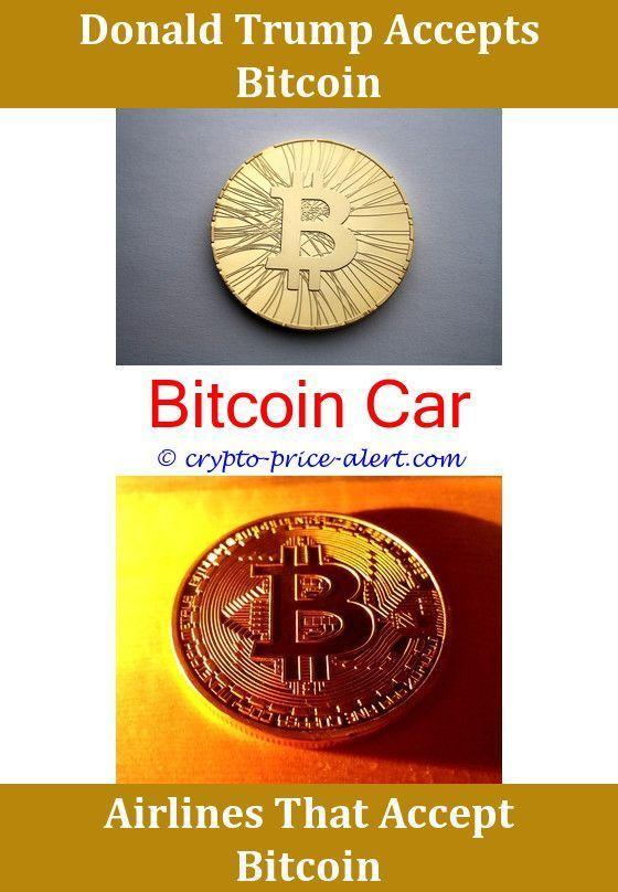 Paris Bitcoin