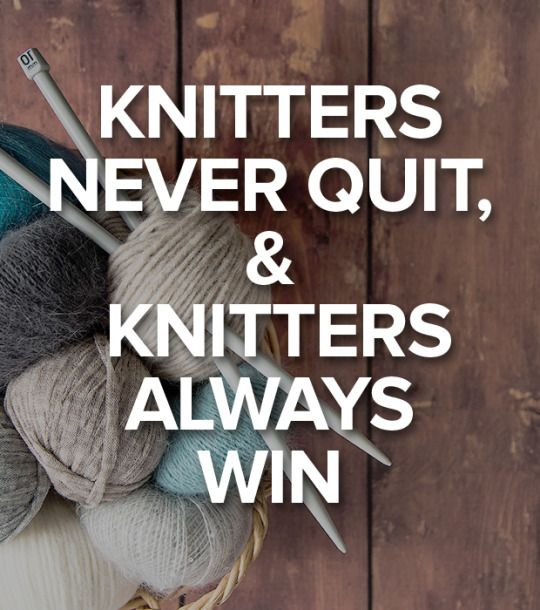 Loveknitting.com:
