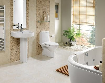 Bathroom Planning: 5 Washing area you'll Love to Have