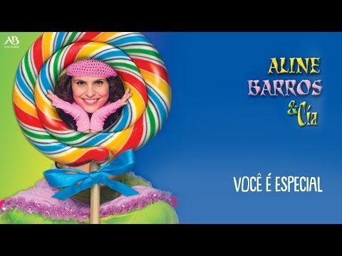 Dvd Aline Barros Cia Voce E Especial Youtube Dvd Louvor