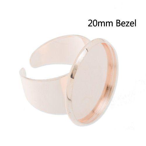 - Neueste Ring vergoldet Rohling für 20 mm, Cabochon, 20 ... https://www.amazon.de/dp/B00JE36PC6/ref=cm_sw_r_pi_dp_s4nHxbFDD8YAF