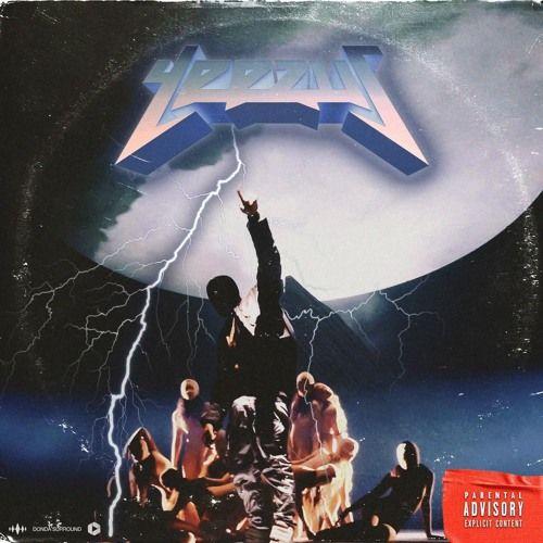 Kanye West Bound 1 Prod Tyler The Creator Hudson Mohawke Yeezus Unreleased Remake By Kuci06 By Eyy Kanye West Wallpaper Yeezus Wallpaper Aesthetic Art