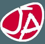 Estilo JA – O Estilo do Jovem Adventista na Internet