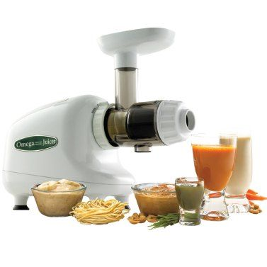 Best Masticating Juicer In The World : best masticating juicer reviews 2 #masticatingjuicer #Masticatingjuicerreviews #juicer juicerlab ...