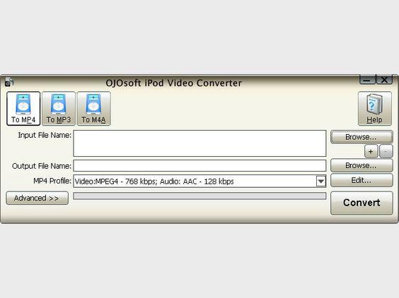icoolsoft mkv converter keygen for mac
