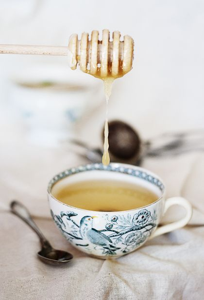 a cup of tea, lovely china