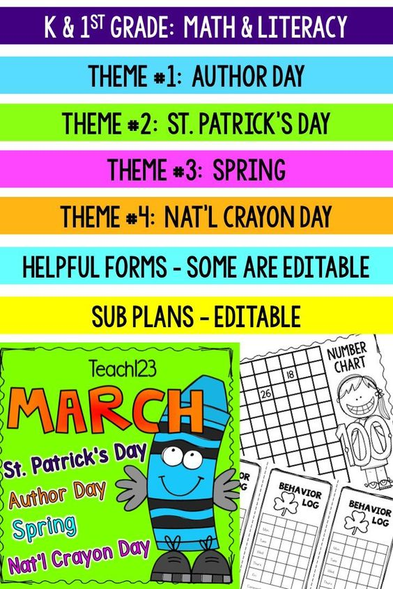 examples for, sample monthly, templates for, on 1st grade behavior newsletter template