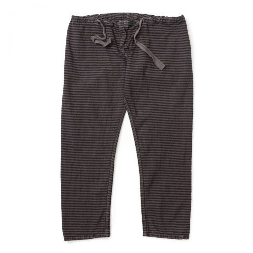 Trousers - All Bottoms - Category