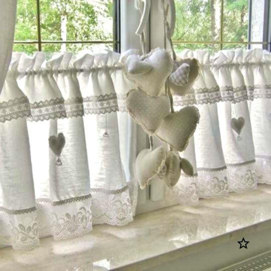14 Sensational Kitchen Curtains Ikea Ideas Curtains Ideas