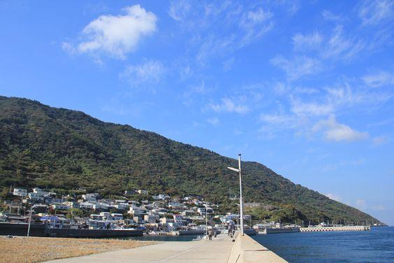 Yamaguchi_Iwaijima 20131123-24