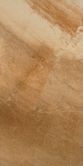 Brown Marble Effect Tiles Mediterranean Marble Effect Marble Effect Tiles 500x250x8mm from Walls and Floors - Leading Tile Specialists - Over 20 Million Tiles In Stock - Sold Per SQM