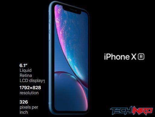 Iphone Xr Iphone Phone Samsung Galaxy Phone