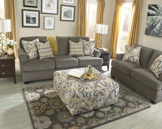 Tư vấn chọn sofa da thật tphcm cho phòng khách tại công ty