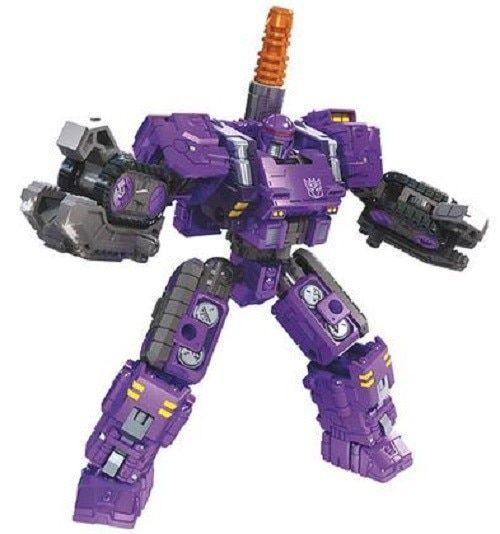 Transformers Generation Siege Deluxe Wave 3 Red Alert Figure pre Order