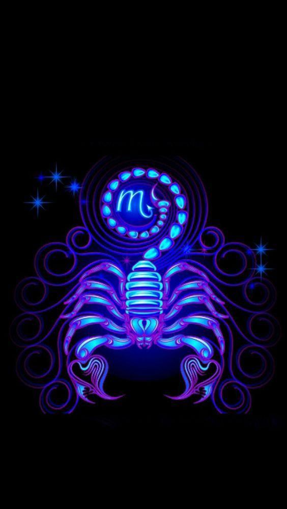 Scorpio Mode