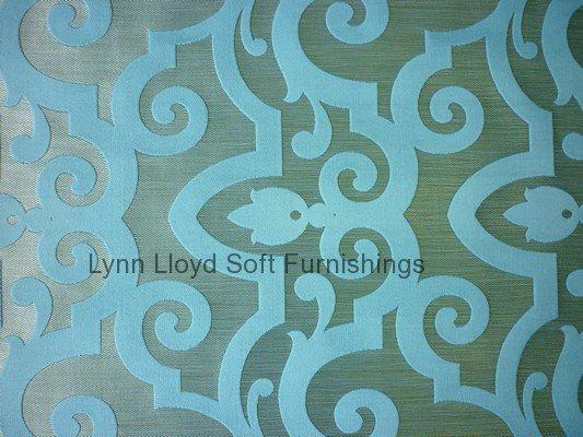 Viewing: Bijou in Breeze by Prestigious Textiles