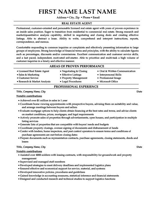 Maintenance Supervisor Resume Template Premium Resume Samples Example Sample Resume Job Resume Examples Resume Template Free