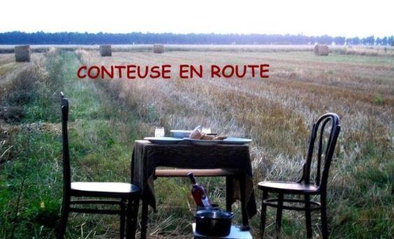 Large_conteuse_en_routezdj_cie_puste_pole-1409948693
