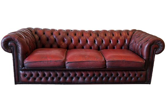 chesterfield-sofas-online