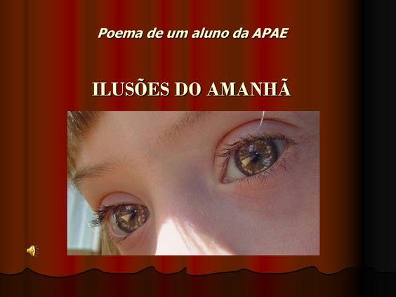 POEMA DE ALEXANDRE LEMOS EXCEPCIONAL É A SUA SENSIBILIDADE