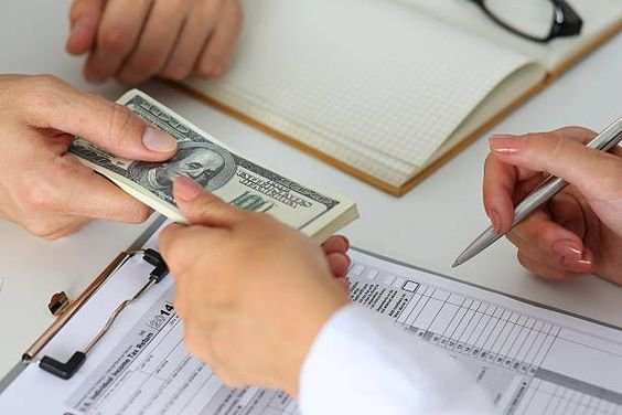Guaranteed Loans For Unemployed No Telecheck Needed Hassle Free Submit Form Right Away Urgent Expenses N Payday Loans Online Payday Lenders Payday Loans