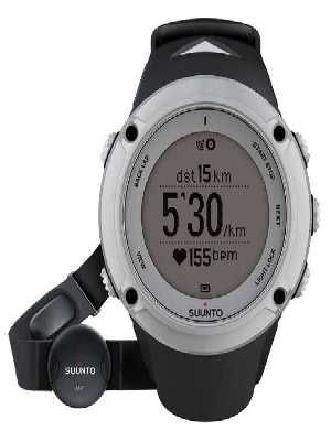 #GPS - #cardio Gps #Suunto #Ambit 2 Silver (hr) €425.06