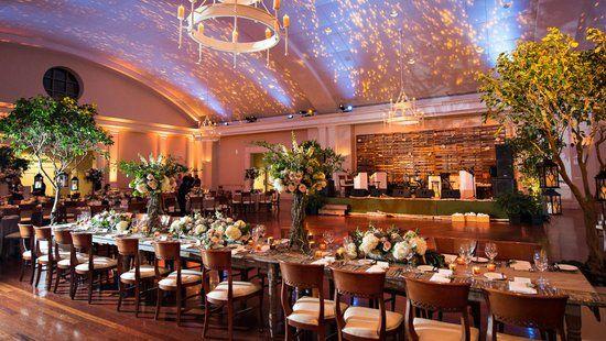 The Most Beautiful Wedding Venues In Atlanta Atlanta Wedding Venues Georgia Wedding Venues Beautiful Wedding Venues