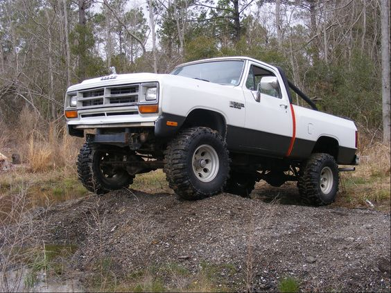 Lifted Diesel Trucks For Sale In Va - New Cars Update 2019 ...