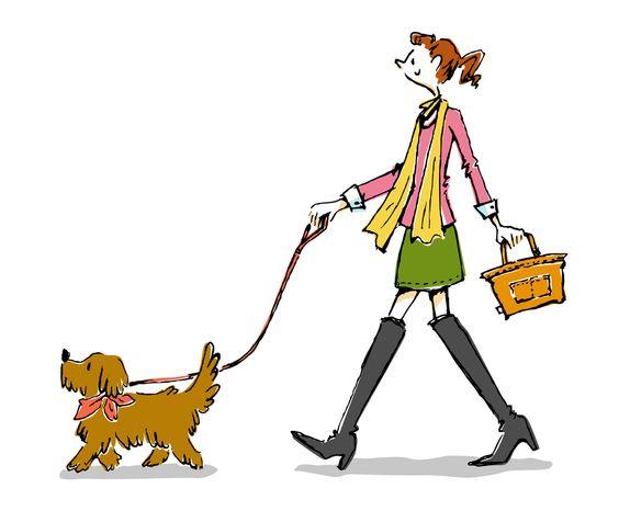 paseador de perros precious argentina warez