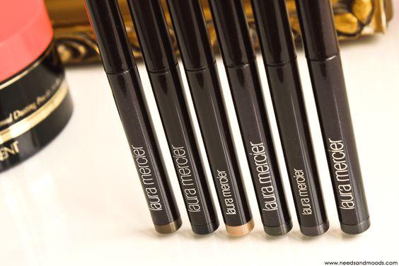 Sur mon blog beauté, Needs and Moods, je vous présente le Caviar Stick de Laura Mercier, l'un de mes produits de maquillage préféré!  http://www.needsandmoods.com/caviar-stick-laura-mercier/  #LauraMercier #CaviarStick #EyeShadow #EyeColor #maquillage #makeup #Blog #BlogBeauté #BlogBeaute #BeautyBlog #BeautyBlogger #BBlog #BBlogger #FrenchBlogger #beauté #beauty @lauramercierusa #lauramercierusa