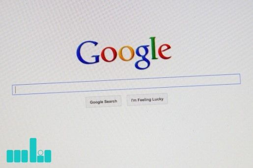 أسباب إلغاء Google رؤية الصورة كاملة في البحث عن الصور Tech Company Logos Company Logo Logos