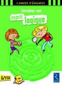 Manuels et ouvrages de Parascolaire en Logique, calcul   Les Editions Retz - Extraits disponibles