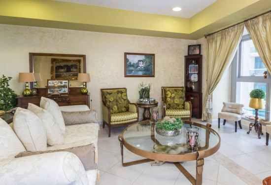 Luxury Apartment For Sale In Princess Tower Dubai Marina Apartments In Dubai Contemporary Apartment Apartments For Sale