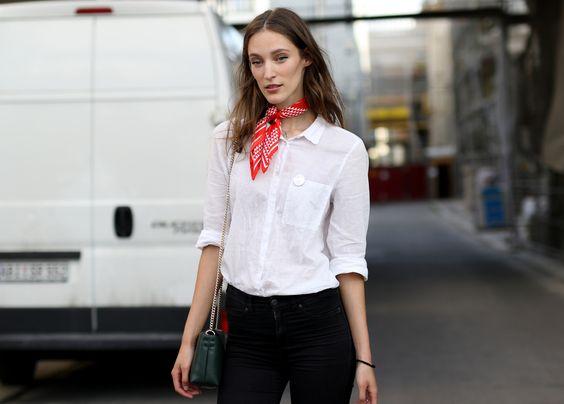Franziska Münnich #FranziskaMunnich #style #streetstyle #fashion #streetfashion #street #fashionweek #berlin #mbfw #mbfwb #moda #mode #model #models #modelo