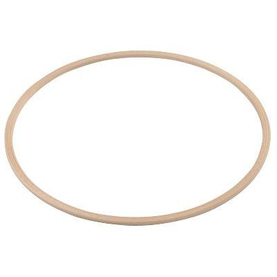 Sport-Thieme® Wooden Gymnastics Hoop