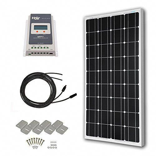 How To Install Solar Panels The Installation Procedures Solar Panels Diysolarpowersystem Diysolarsystem Best Solar Panels Solar Panel Kits Solar Panels
