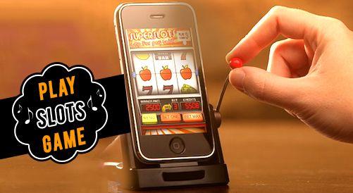 Promo Code Casino Big Fish - Doña Francia Slot Machine