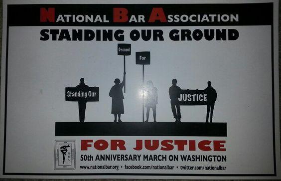 Narional Bar Association