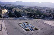 Tirana – Wikipedia