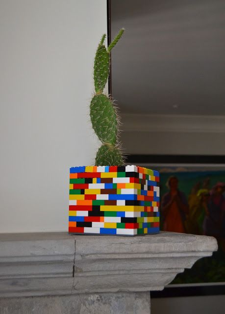 Urban Jungle Bloggers: Plantshelfie 2 by @elenaplusdeco
