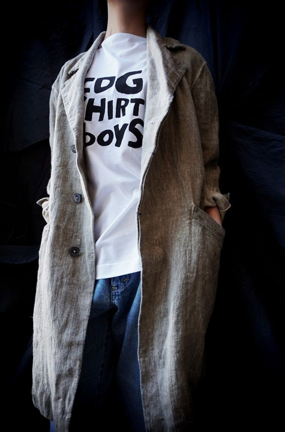 COMME des GARCONS SHIRT boys ( FRANCE ) 4S-T929 T-SHIRT www.lancah.com