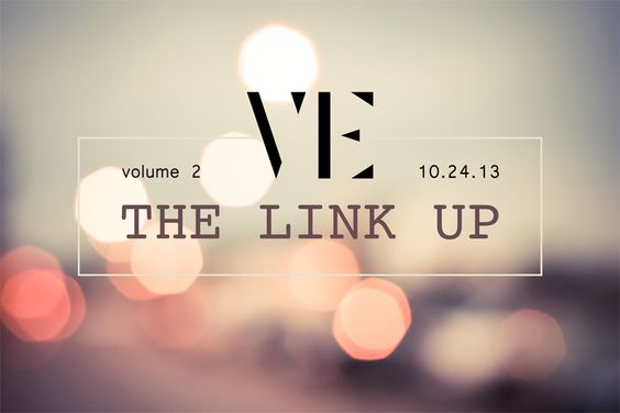 In this week's The Link Up... a personality test you gotta try, insane piano skills from a Memphis quarterback, and dancers striking some pretty intense real life poses.